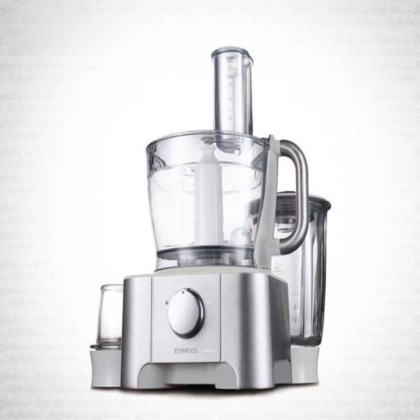 غذاساز کنوود fp950