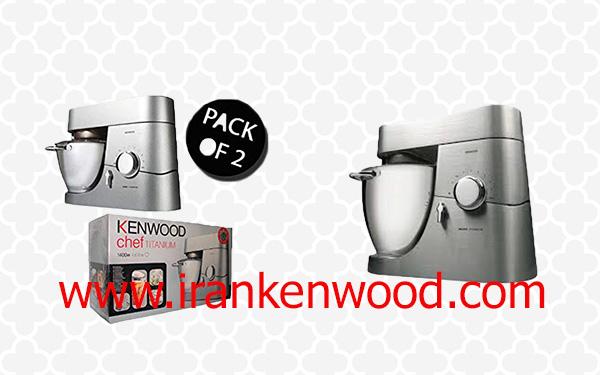بهترین مدل ماشین آشپزخانه