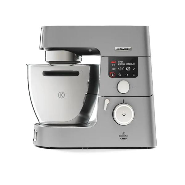 ماشین آشپزخانه کنوود مدل KCC9060S