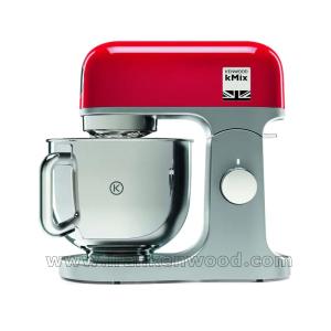 ماشین آشپزخانه کنوود مدل kmx750