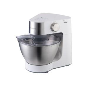 ماشین آشپزخانه کنوود KM280