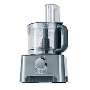غذاساز کنوود 780