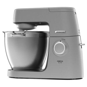 ماشین آشپزخانه کنوود مدل KVL6300S