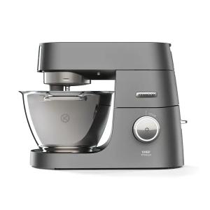 ماشین آشپزخانه کنوود مدل 7300