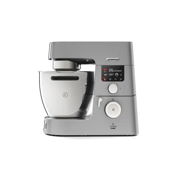 ماشین آشپزخانه کنوود مدل KCC9040S