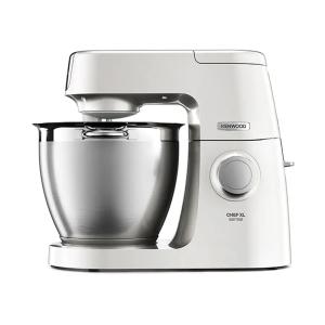 ماشین آشپزخانه کنوود مدل KQL6300I