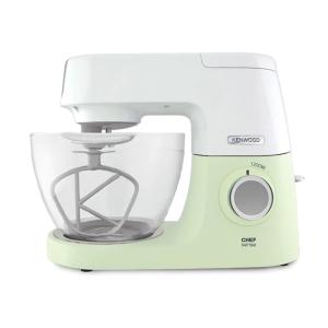 ماشین آشپزخانه کنوود مدل KVC5100G