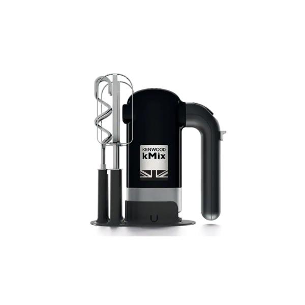 همزن برقی کنوود مدل HMX750-BK