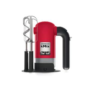 همزن برقی کنوود مدل HMX750-RD