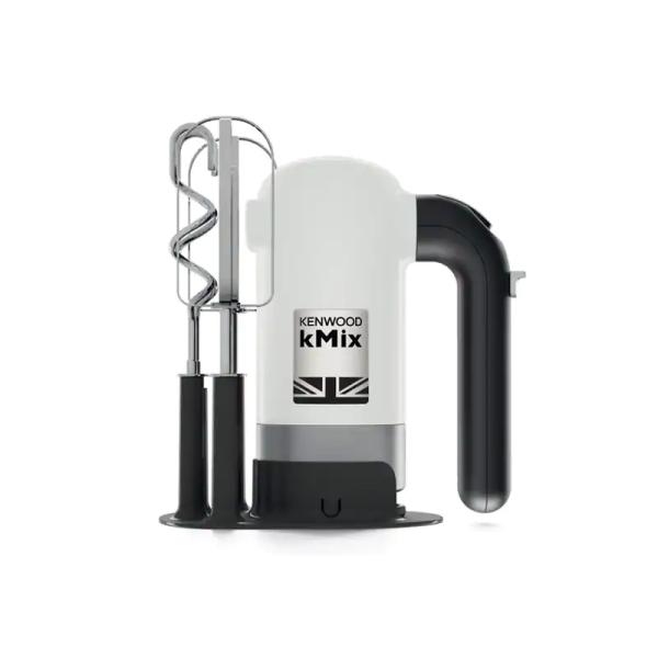 همزن برقی کنوود مدل HMX750-WH