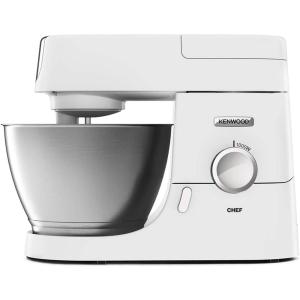 ماشین آشپزخانه سفید کنوود مدل KVC3100W.jpg