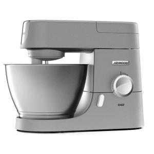 ماشین آشپزخانه سیلور کنوود مدل KVC3100S.jpg