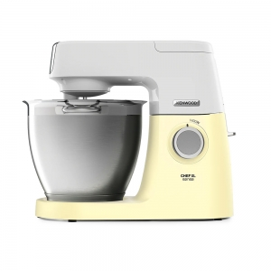 ماشین آشپزخانه کنوود مدل KVL6100Y