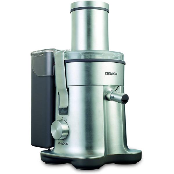 آب میوه گیری کنوود مدل JE850