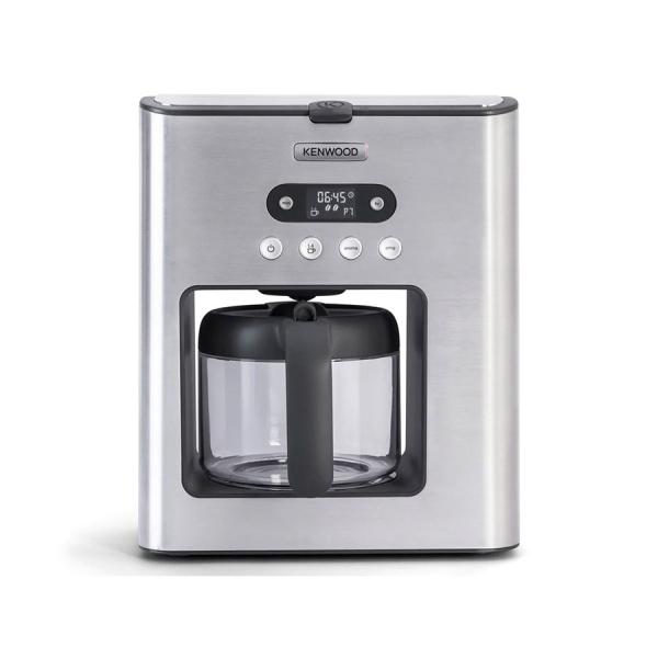 دستگاه قهوه ساز خانگی کنوود