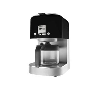 قهوه ساز کنوود مدل COX750BK