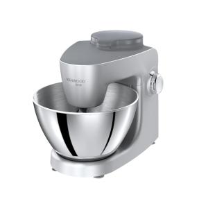 ماشین آشپزخانه کنوود مدل KHH326SI