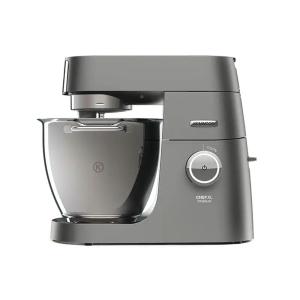 ماشین آشپزخانه کنوود مدل KVL8472S