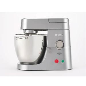 ماشین آشپزخانه کنوود مدل KPL9000S