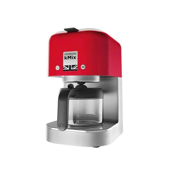 قهوه ساز کنوود مدل COX750RD