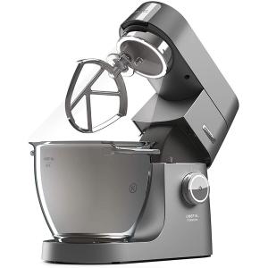 ماشین آشپزخانه کنوود مدل Kvl8430S